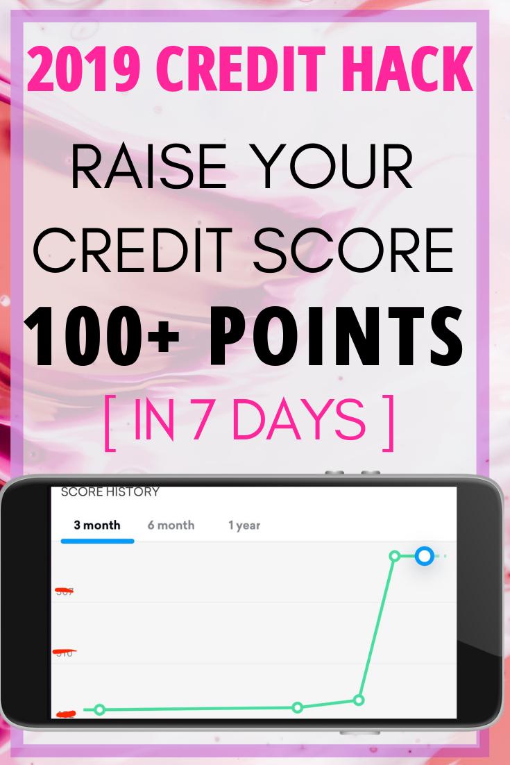 33 Credit Score Tips Ideas Credit Score Improve Credit Credit Repair