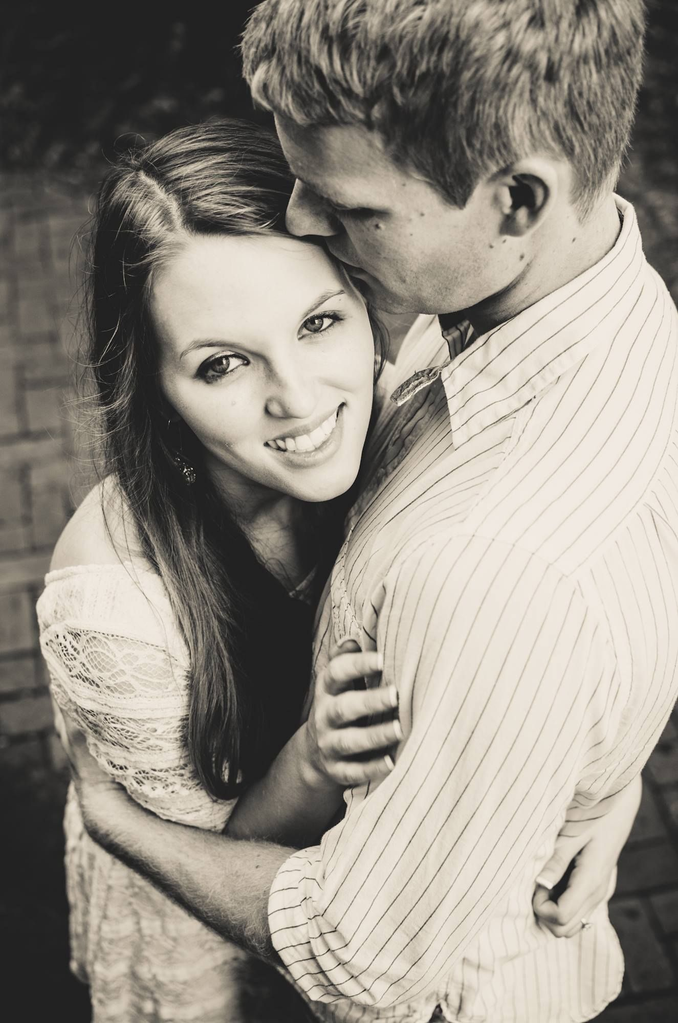 Polygamy marriage dating