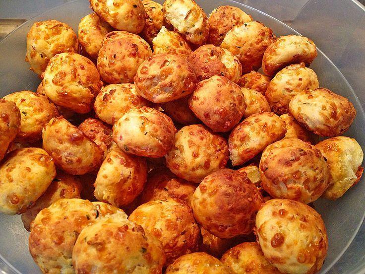 Pizza Balls von Sharly0 | Koch #Balls #Koch #Pizza #Sharly0 #von