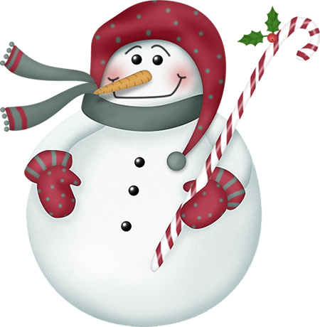 Tubes noel bonhommes de neiges christmas clip art 2 navidad dibujos nieve - Clipart bonhomme de neige ...