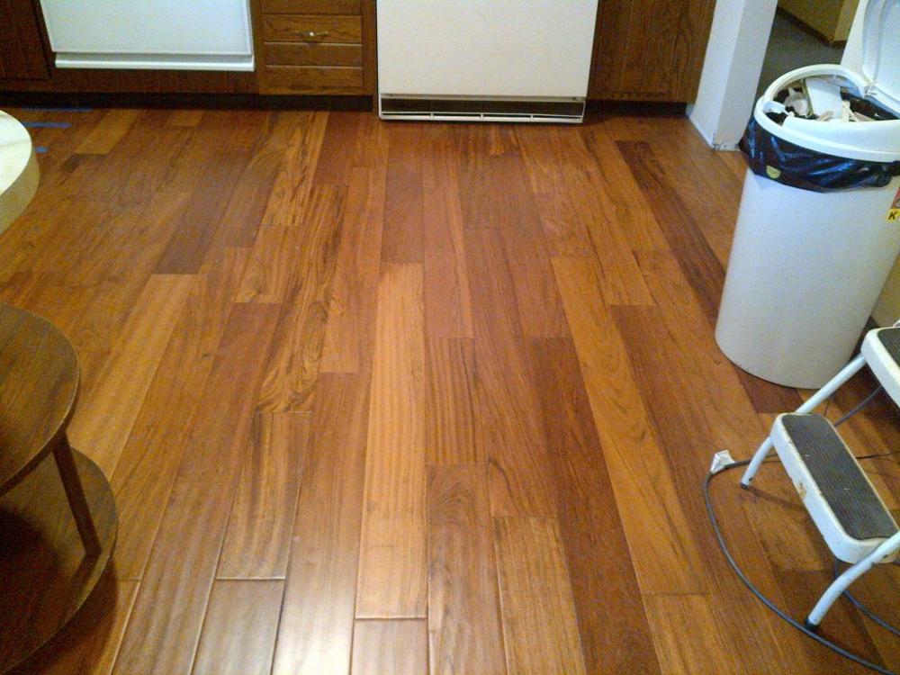 Pin on Costco Bamboo Floor Bamboo flooring, Flooring