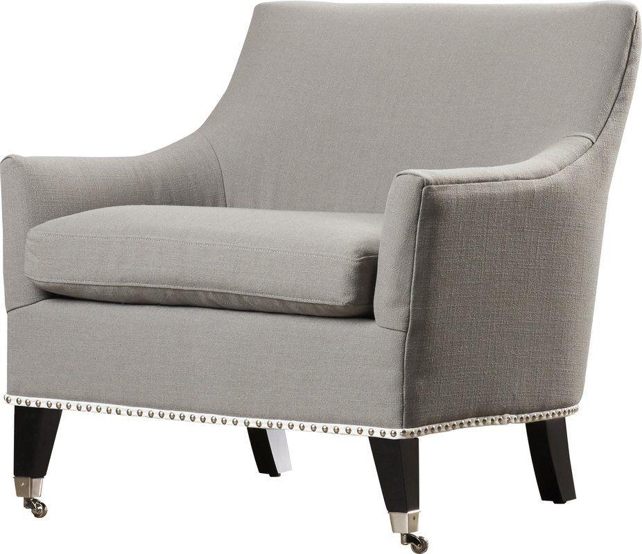 Best Armchair Armchair Chair Accent Chairs 400 x 300