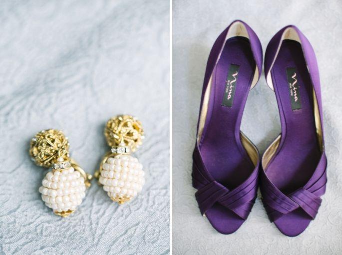 #purple wedding