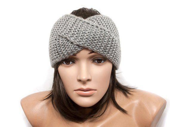 Headband 3306dca744e