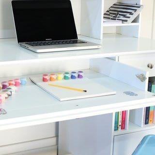 Enjoyable Pin On Products Interior Design Ideas Skatsoteloinfo