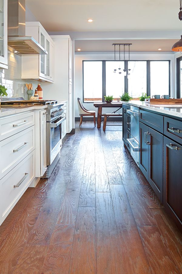 from design inspiration and must have storage options to living through a remode with images on kitchen remodel must haves id=47733