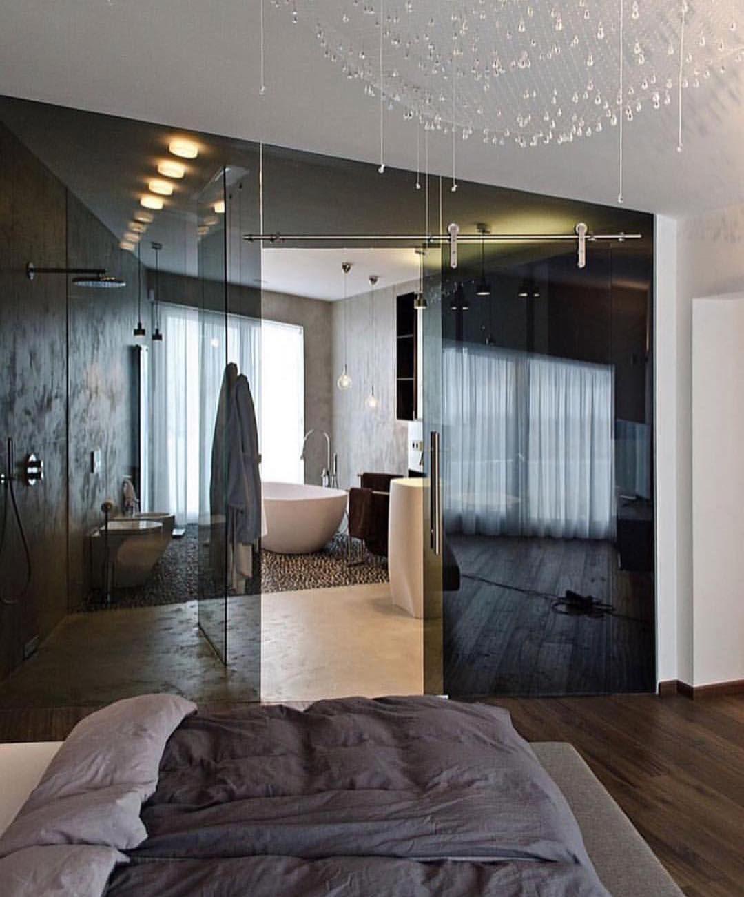 Best Furniture Company In Indonesia Interior Design Colleges Home Decor Best Interior Design
