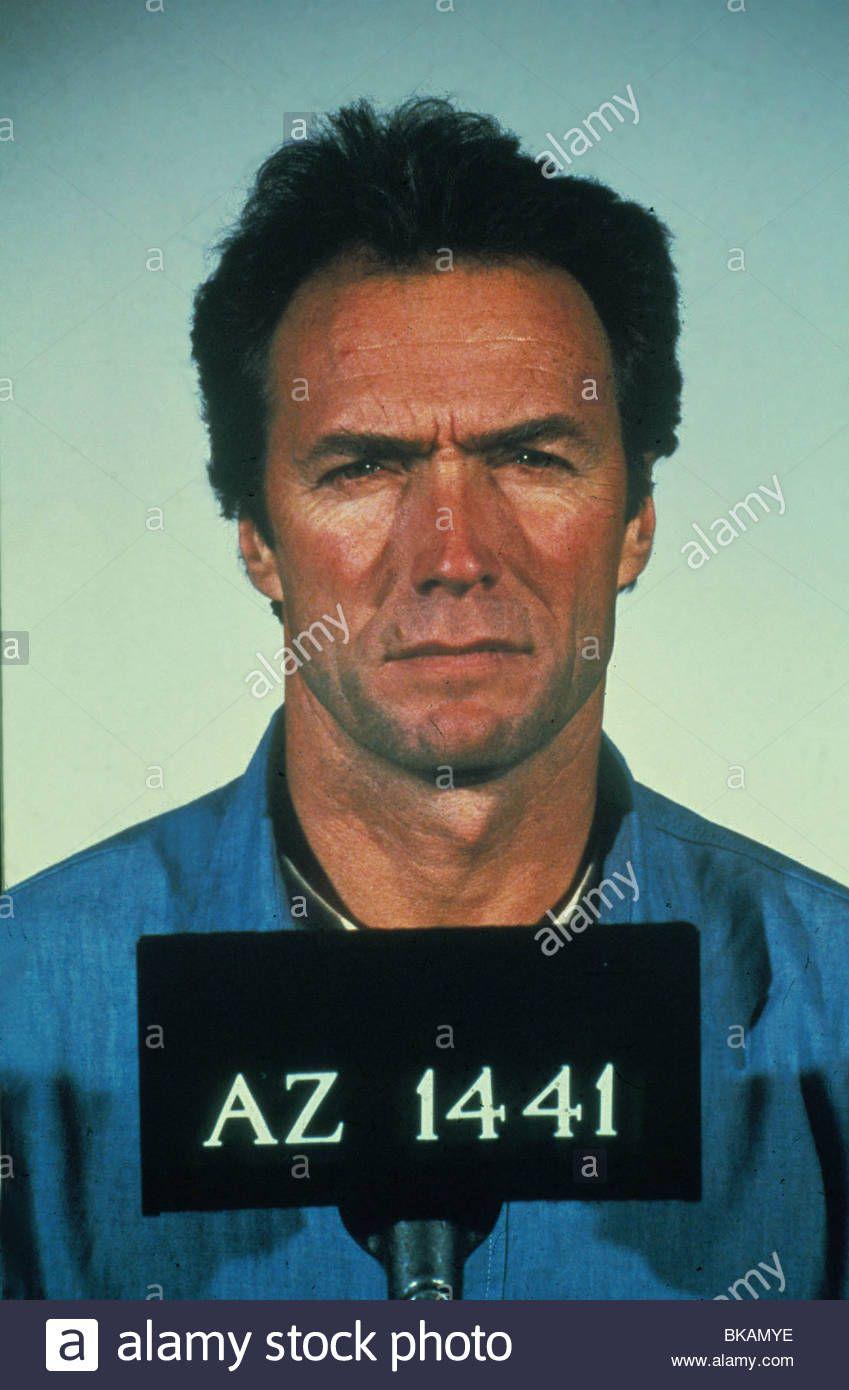 Afbeeldingsresultaat Voor Escape From Alcatraz 1979 Clint