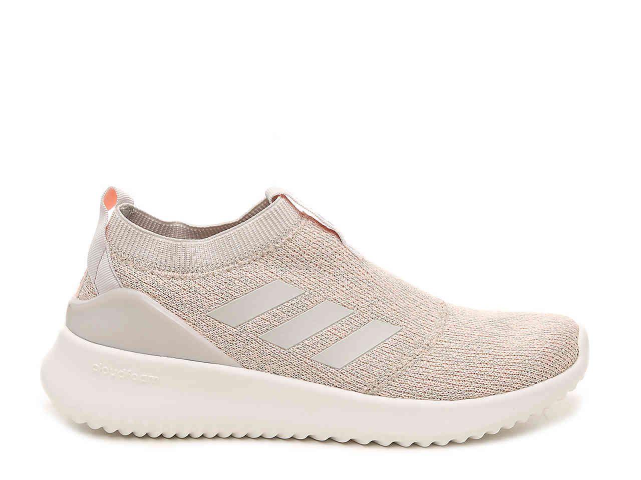 adidas Ultimafusion Slip-On Sneaker