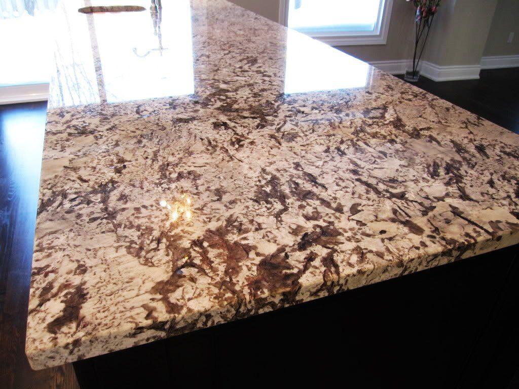 Robuste Und Glanzende Bianco Antico Arbeitsplatten Strahlen In Jeder Hinsicht Http Www Granit Arbeitsplatten Com Bianco Antico Granit Granit Arbeitsplatte