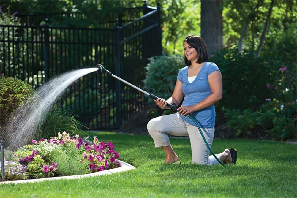 The Best Watering Wands Watering Wands Plants