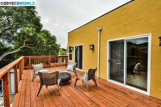 Berkeley East Bay Area Real Estate 6163 BERNHARD AVE, RICHMOND, CA 94805 | MLS #40711056 | IDX Real Estate For Sale | Chris Cohn, Broker Associate, Pacific Union International