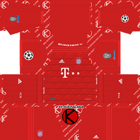 Pin On Bayern Munich