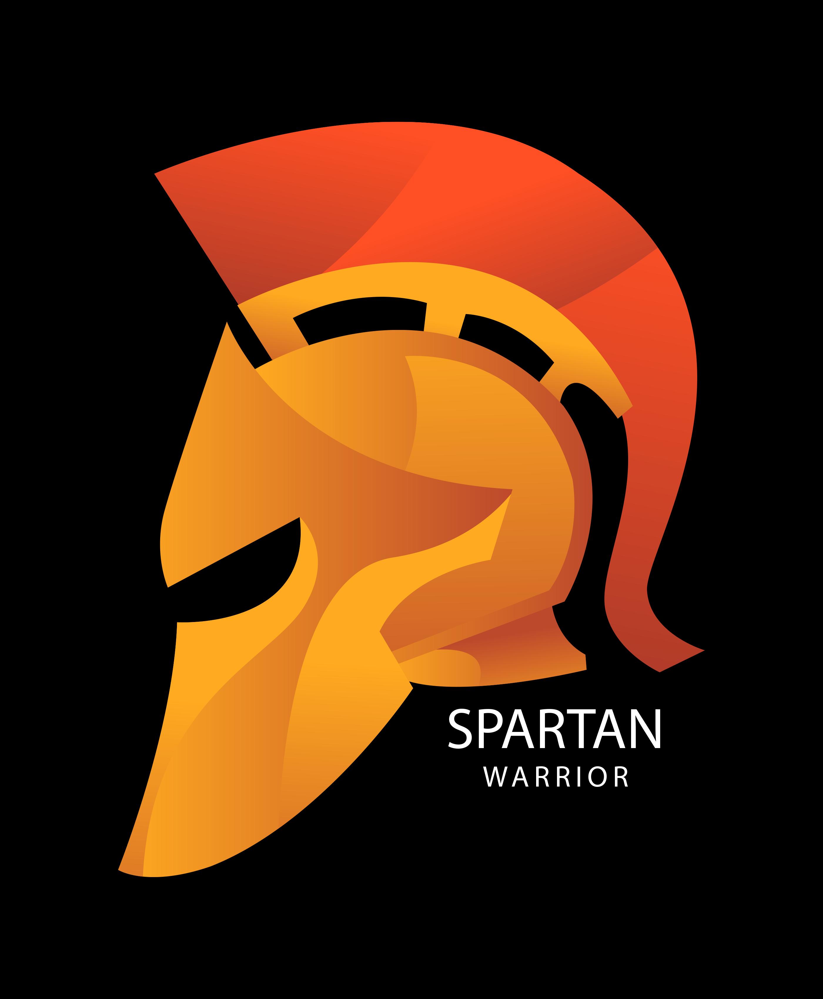 Spartan Helmet Spartan Helmet Helmet Spartan