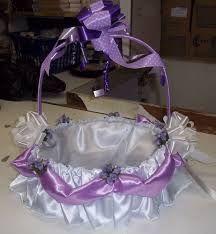 Resultado de imagem para cestas decoradas de 15 anos