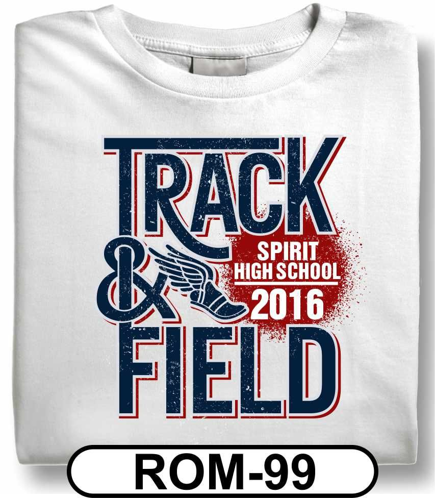 2d31c3f4b Image result for t shirt ideas for track and field | track | Track ...
