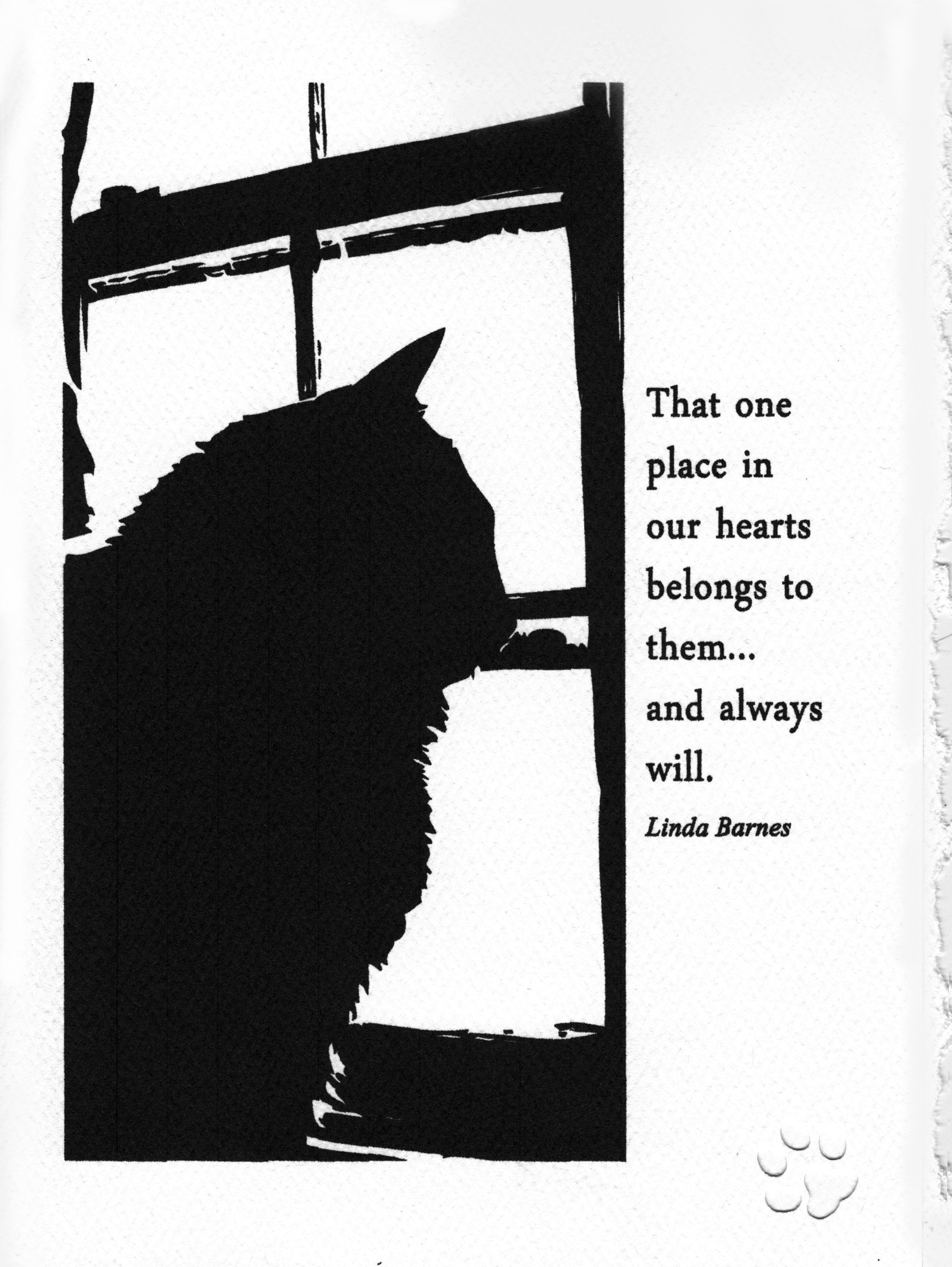 Park Art|My WordPress Blog_Loss Of My Cat Quotes