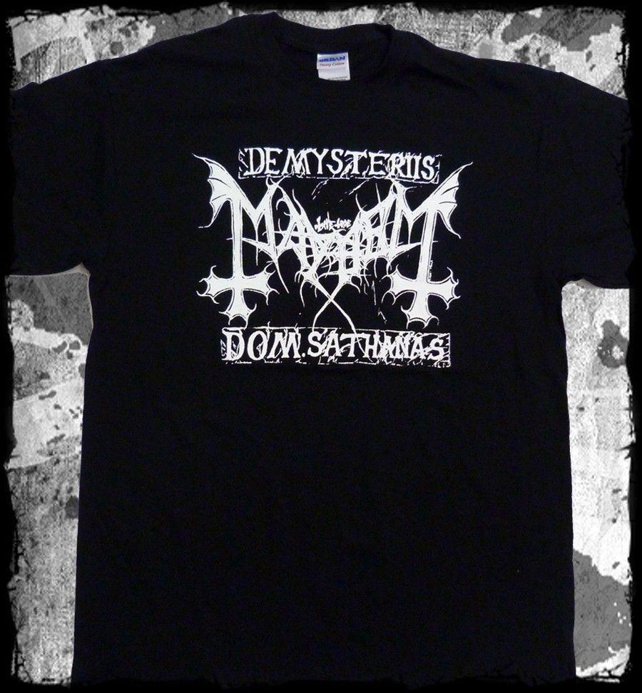calth-black-metal-t-shirt-design | Metal style clothes | Pinterest