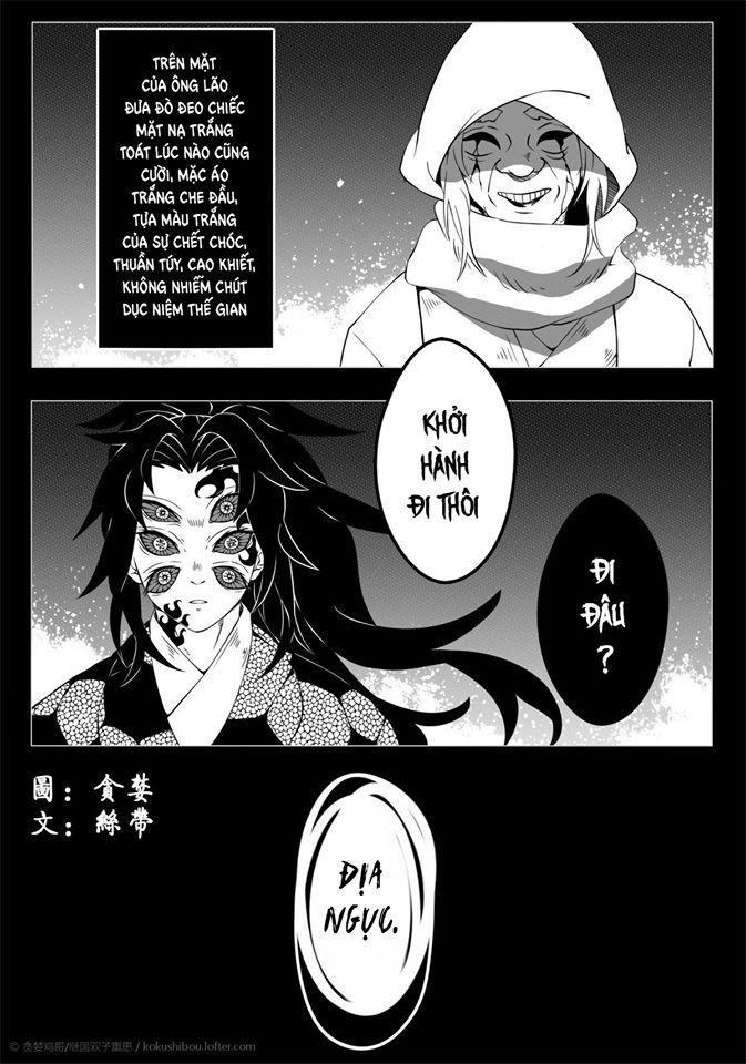 Ghim của Ray trên Kimetsu no Yaiba Hài hước, Anh em, Quỷ