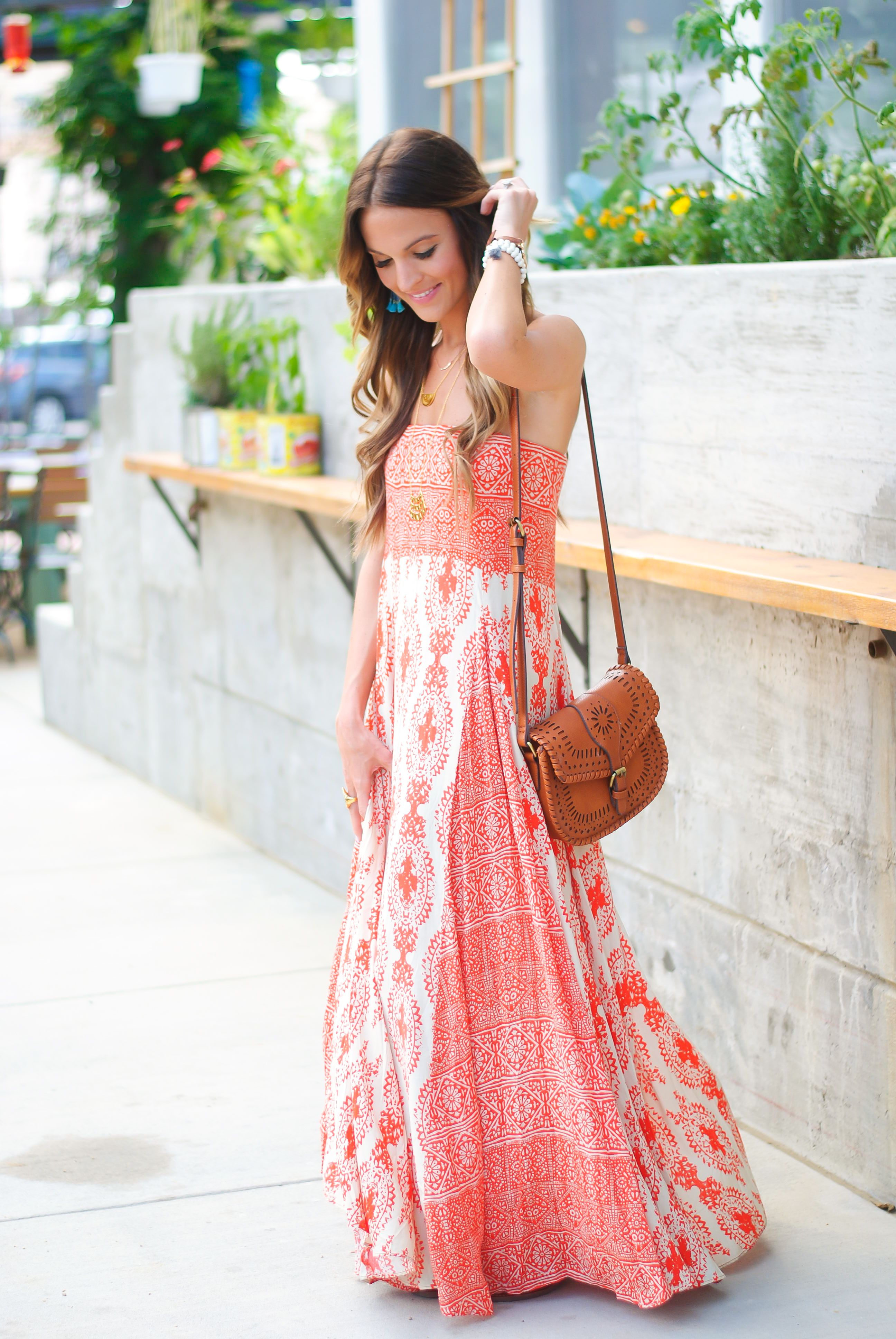 Boho summer maxi dress summer maxi maxi dresses and summer