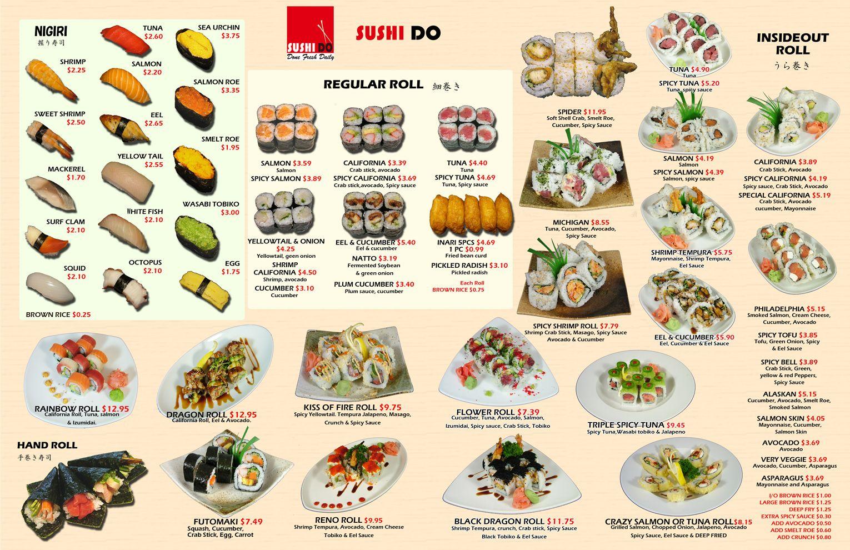 fish for sushi pesquisa google sushi pinterest. Black Bedroom Furniture Sets. Home Design Ideas