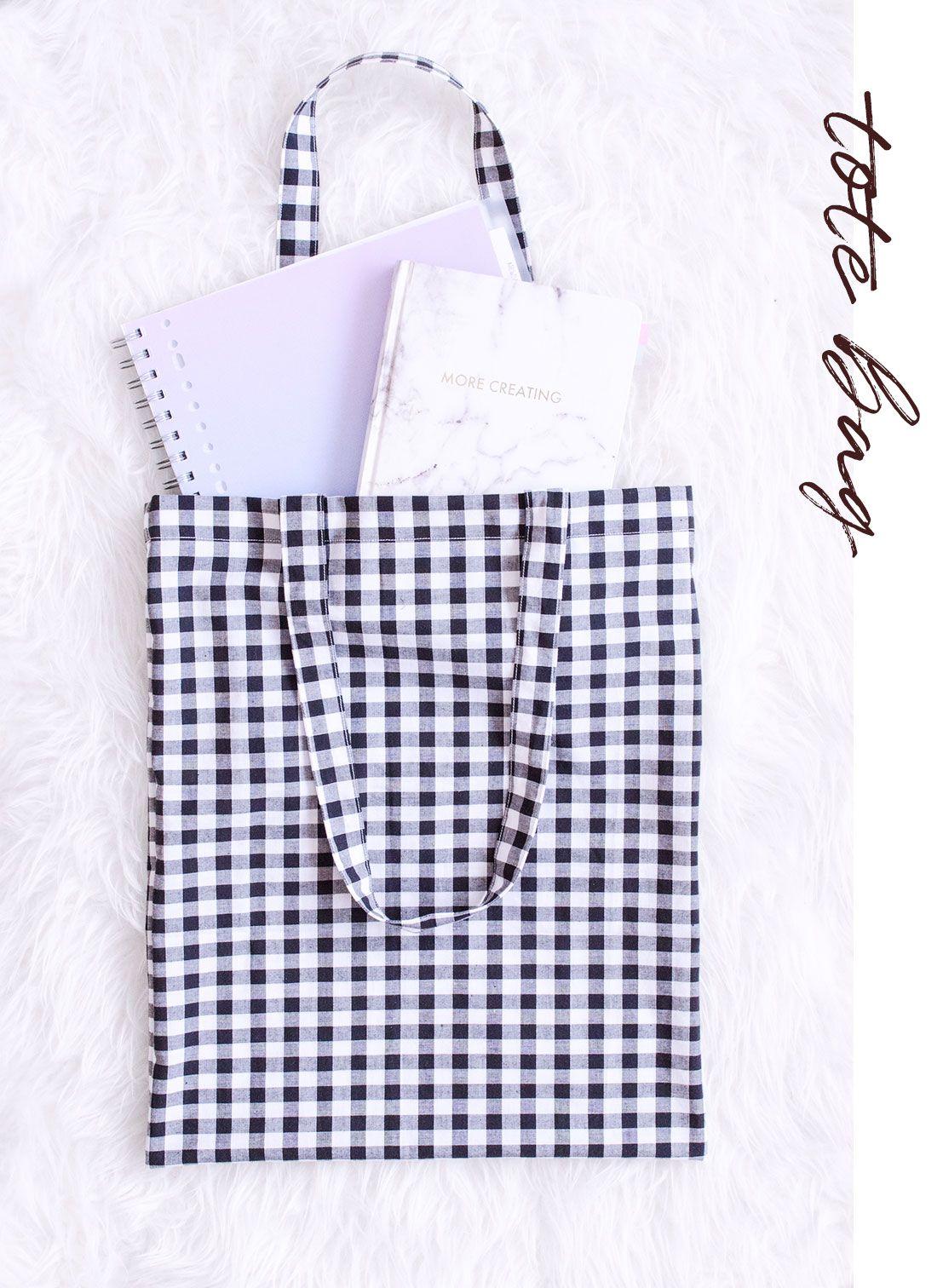 5 idées de projets couture pour débutant • Rose Capsule
