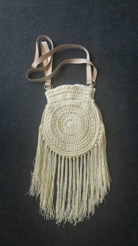 Check out this item in my Etsy shop https://www.etsy.com/listing/262591023/crochet-dream-catcher-shoulder-bag-with