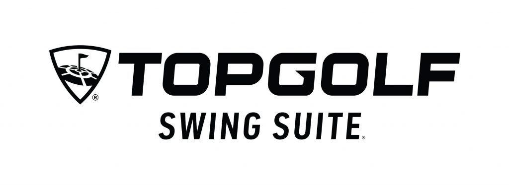 Topgolf Swing Suite | Resort World Catskills | Hotel & Casino | Monticello New York