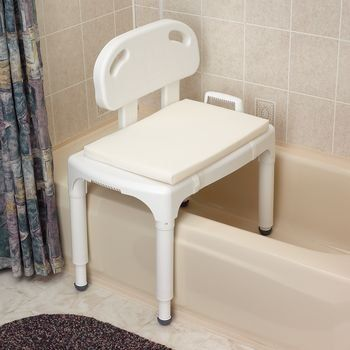 Chair For Elderly Handicap Tub Accessories Folding Shower Chairs For Disabled Padded Tub Bench Shower Chair Chair Cushions Shower Chairs For Elderly