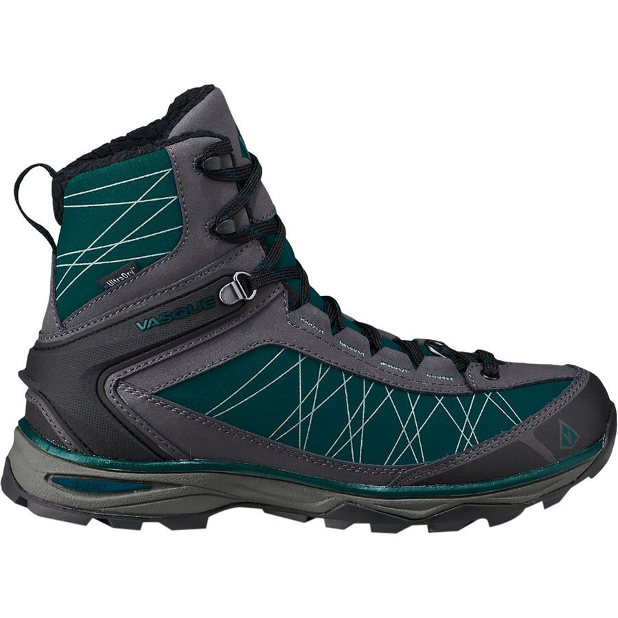 81266703320 Vasque Coldspark UltraDry Boot- Women's | Gear | Boots, Hiking Boots ...