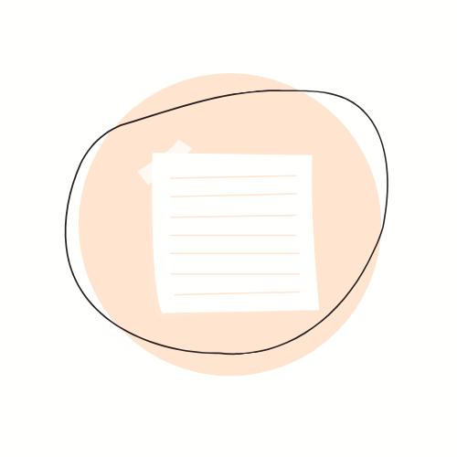 Notes Icon App Icon Ios Icon Iphone Icon