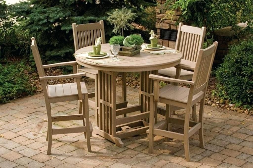 craftsman patio furniture craftsman style outdoor furniture outdoor rh pinterest com