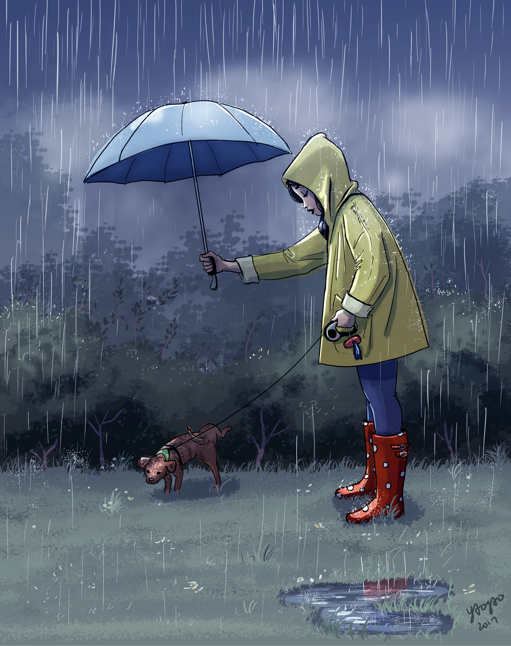 Mia Swan Adli Kullanicinin Fantastik Kadin Panosundaki Pin Resimler Illustrasyonlar Illustration