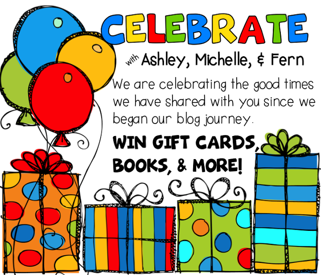 Win Gift Cards, books, and more!  Hurry and enter before 10-21-16.