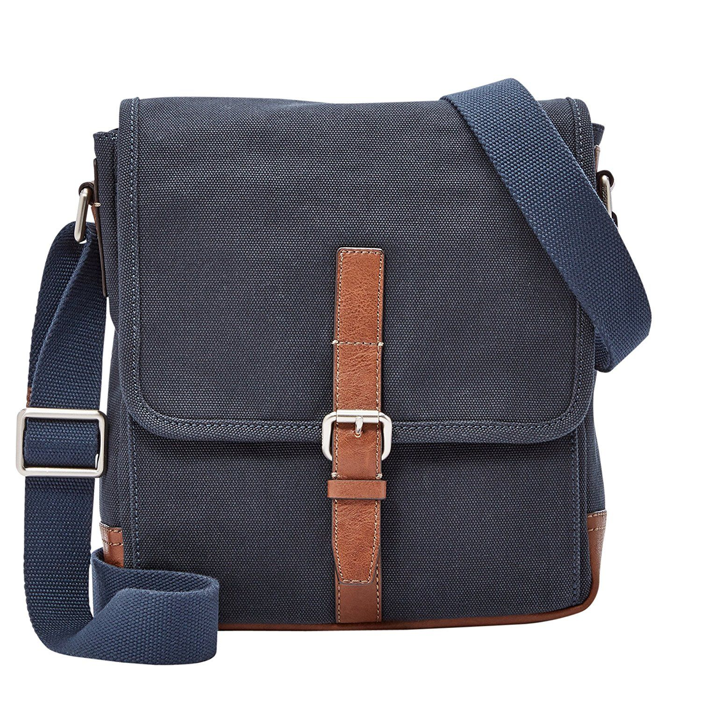 Future lawyer scale teal Rosie Parker Inc TM Medium Sized Messenger Bag 11.75 x 15.5 and 4.5 x 8.5 Pencil Case SET