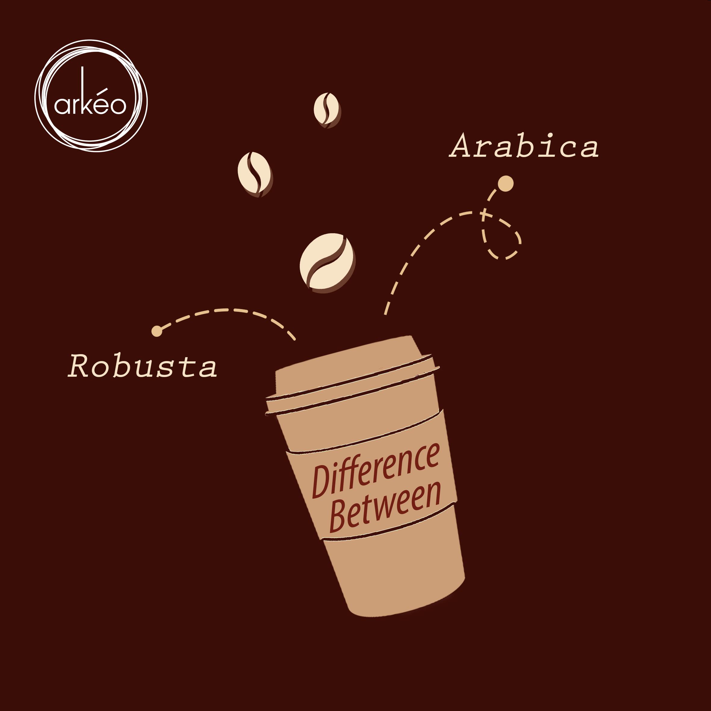 Cup Logo Minuman Kekinian Png