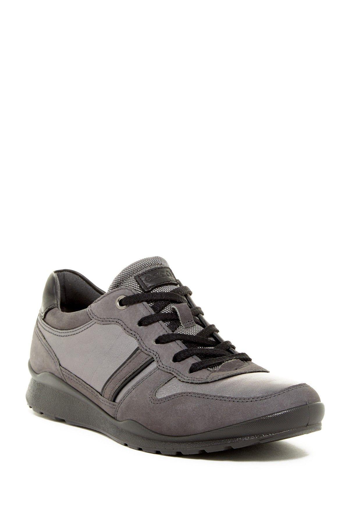 Mobil III Sneaker by ECCO on @HauteLook