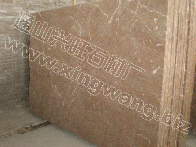 Orange Slabs,Onyx,Orange Marble,Onyx Marble,Orange Marble Slabs,Natural Orange Marble,Onyx Marble Slabs,Marble Factory in China,Marble tiles,Marble slabs,Marble Mosaics,Marble cut to size,XingWang Stone Factory,Marble Factory in China,Marble cut to size Tiles,Marble cut-size Tiles,XingWang Stone Factory in HuBei China,XingWang Stone Factory is a China-based manufacturer of natural marble tiles, slabs, mosaics, kitchen tile countertops and bathroom vanity tops.