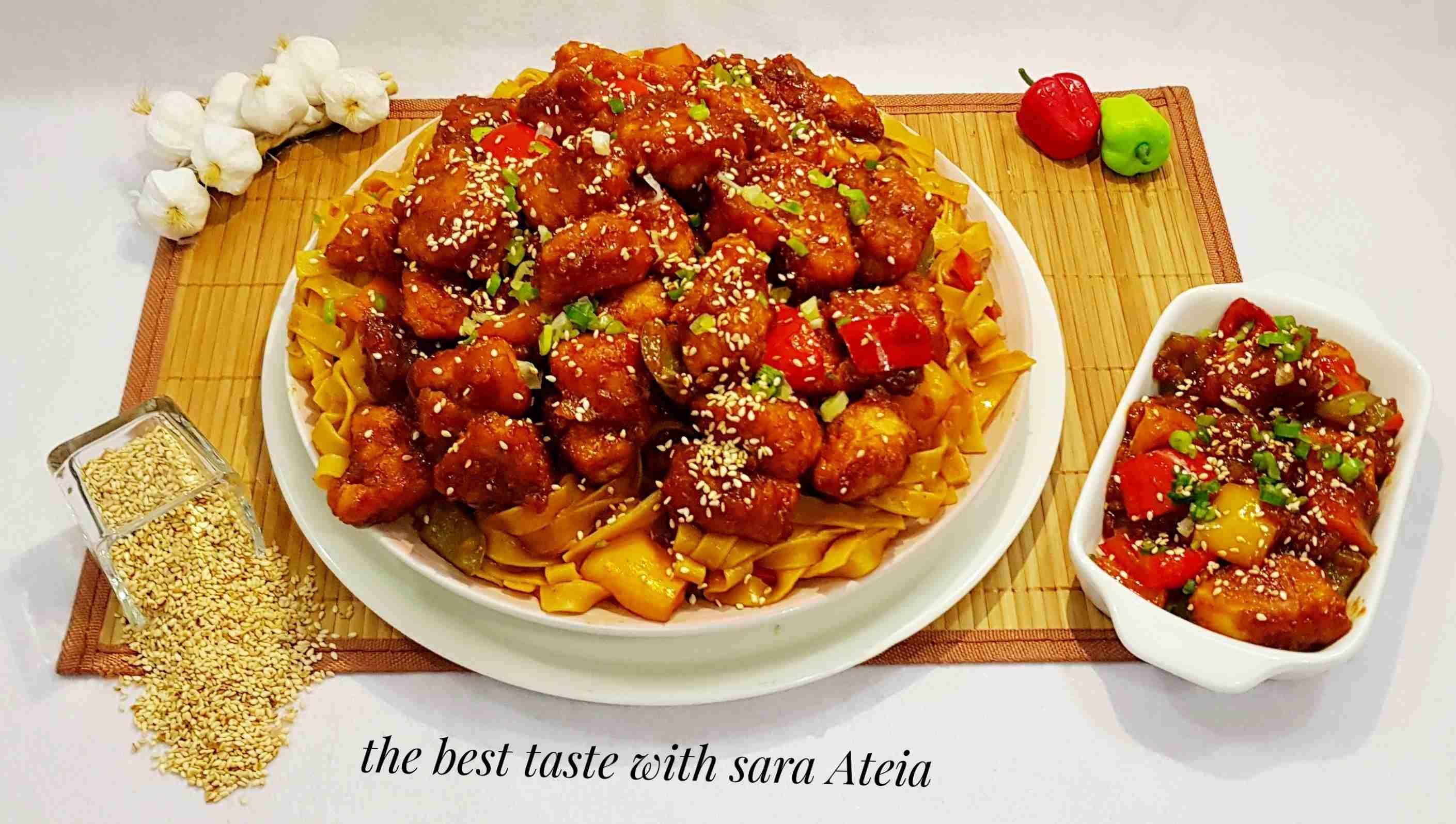 طريقة عمل صوص البافلو و١٥ فكرة متنوعة لتناوله بمذاق ألذ Best Appetizer Recipes Appetizer Recipes Hearty Meals