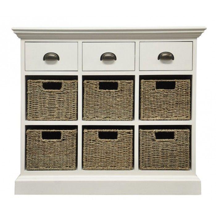 White Chest Drawer Wicker Baskets Online Small Dressers And Bathroom Furniture Corner Storage Homes