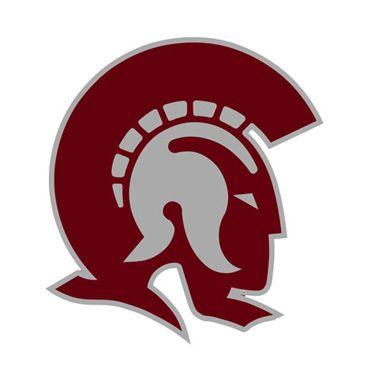 image result for trojan logo university logo redesign pinterest rh pinterest com trojan head logos trojan head logos