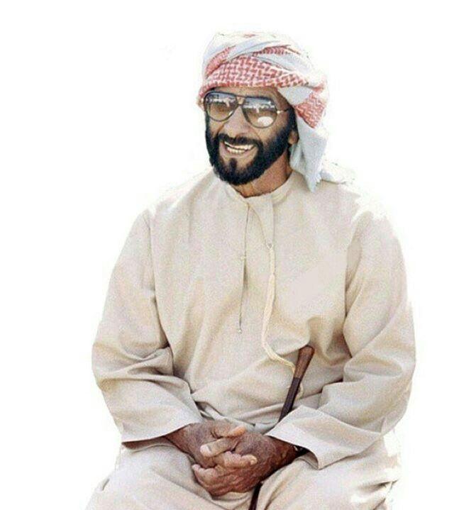 أبو الجود و الكرم الشيخ زايد بن سلطان آل نهيان رحمه الله History Uae United Arab Emirates Cartoon Wallpaper