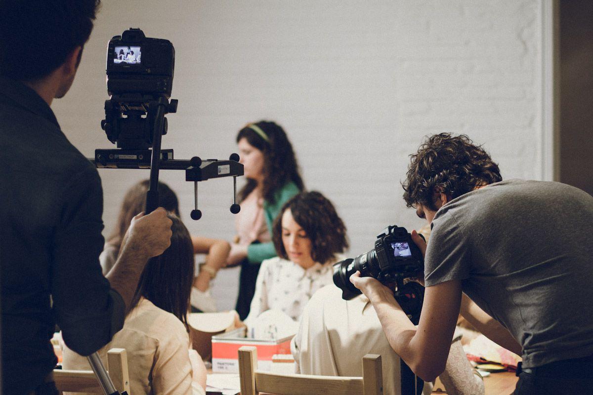 Petit Pot: Mañanas creativas entre cajitas de Selfpackaging
