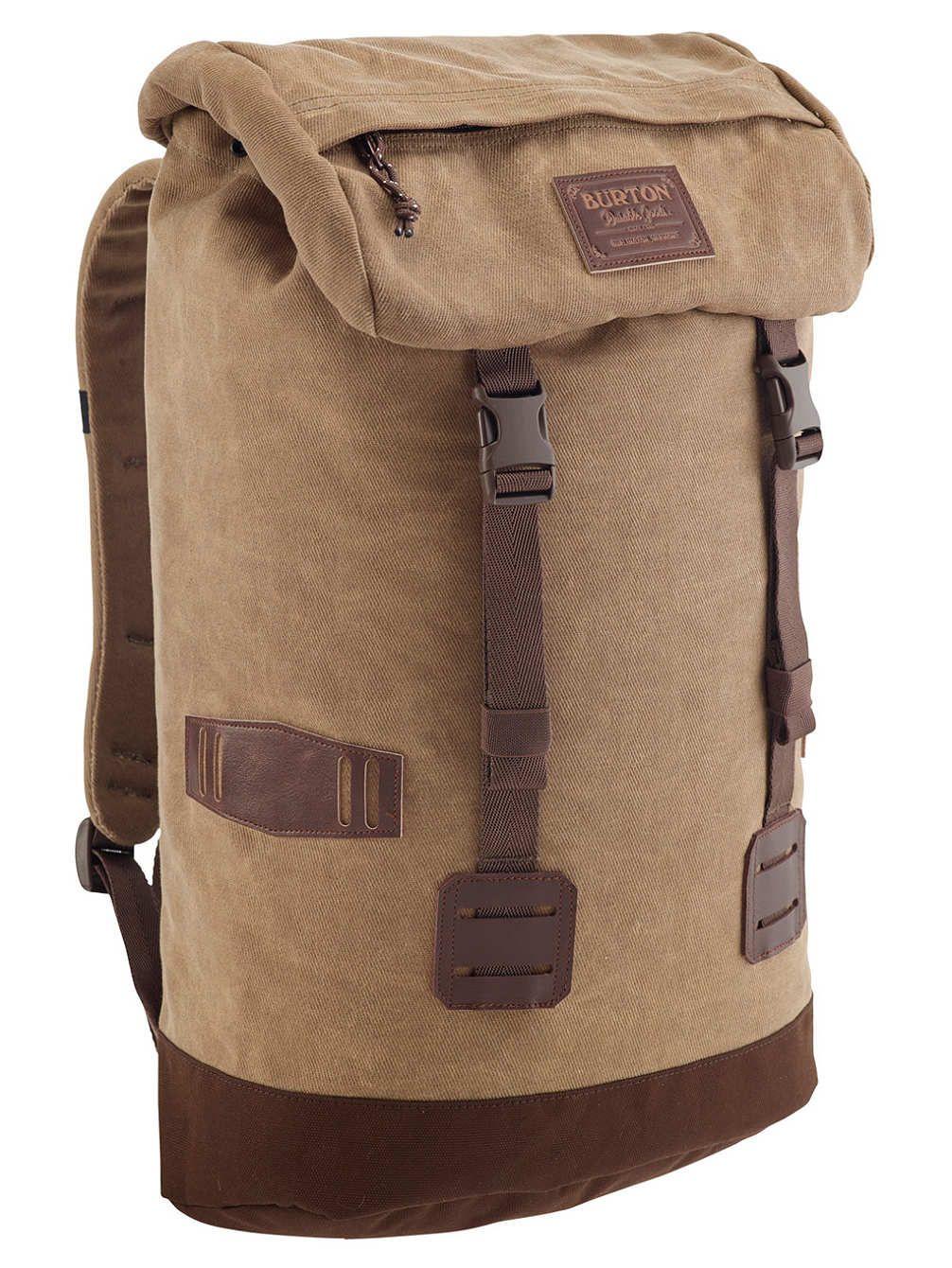 3dbdf4533ea Burton Tinder Backpack online kopen bij blue-tomato.com | Backpacks ...