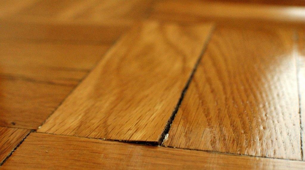 How To Protect Wood Floors With Felt Pads   Furniture Felt Pads