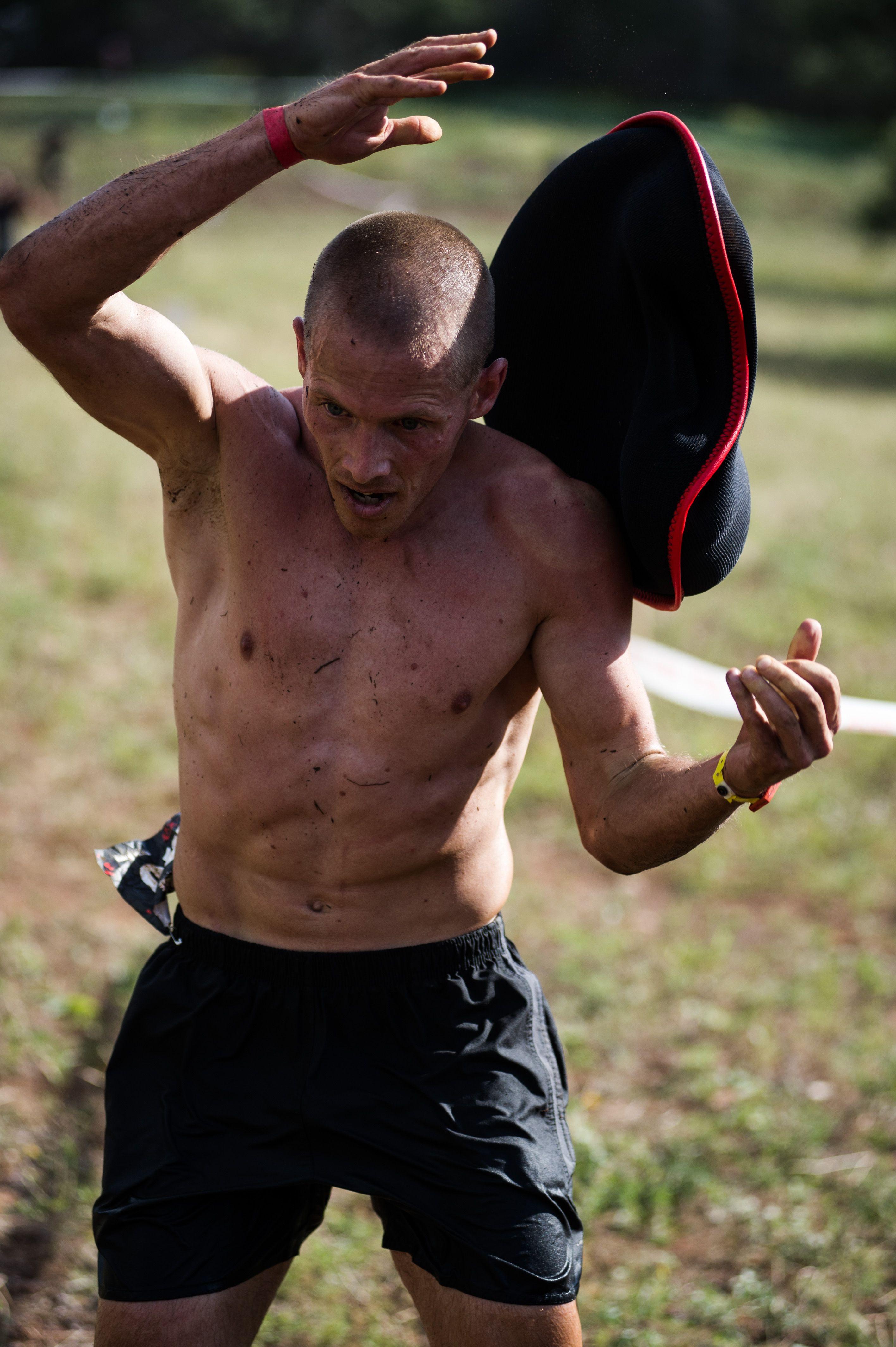 Spartan Race  ce160865b