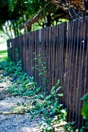 How To Use A Garden Sprayer For Fence Stain Fence Stain