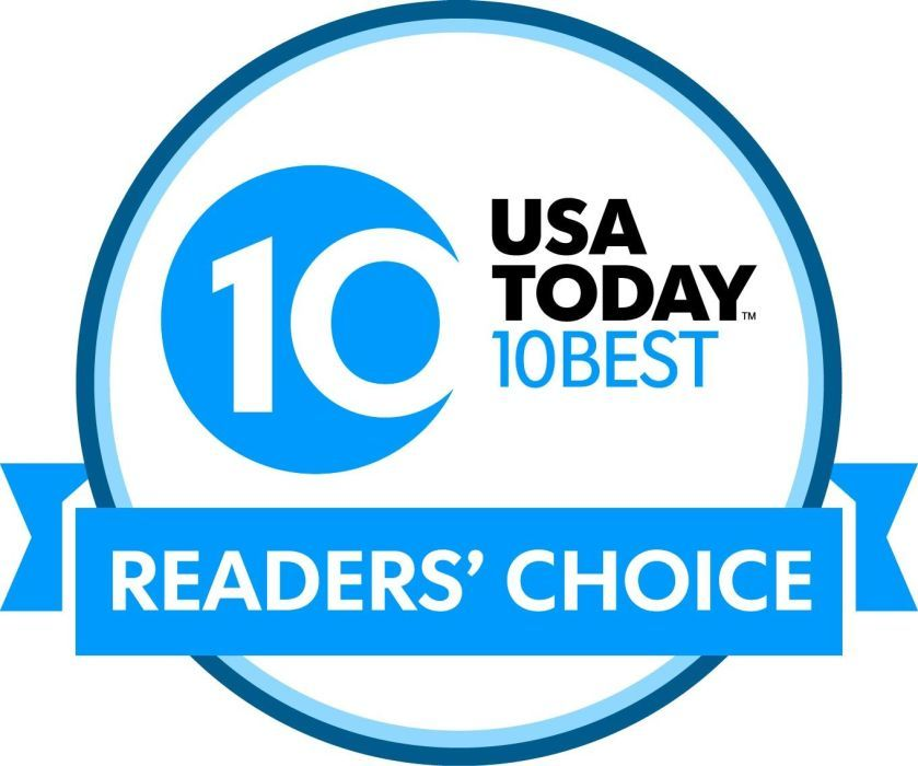 Greece's Variety Cruises Wins in USA Today 10Best Readers' Choice Awards