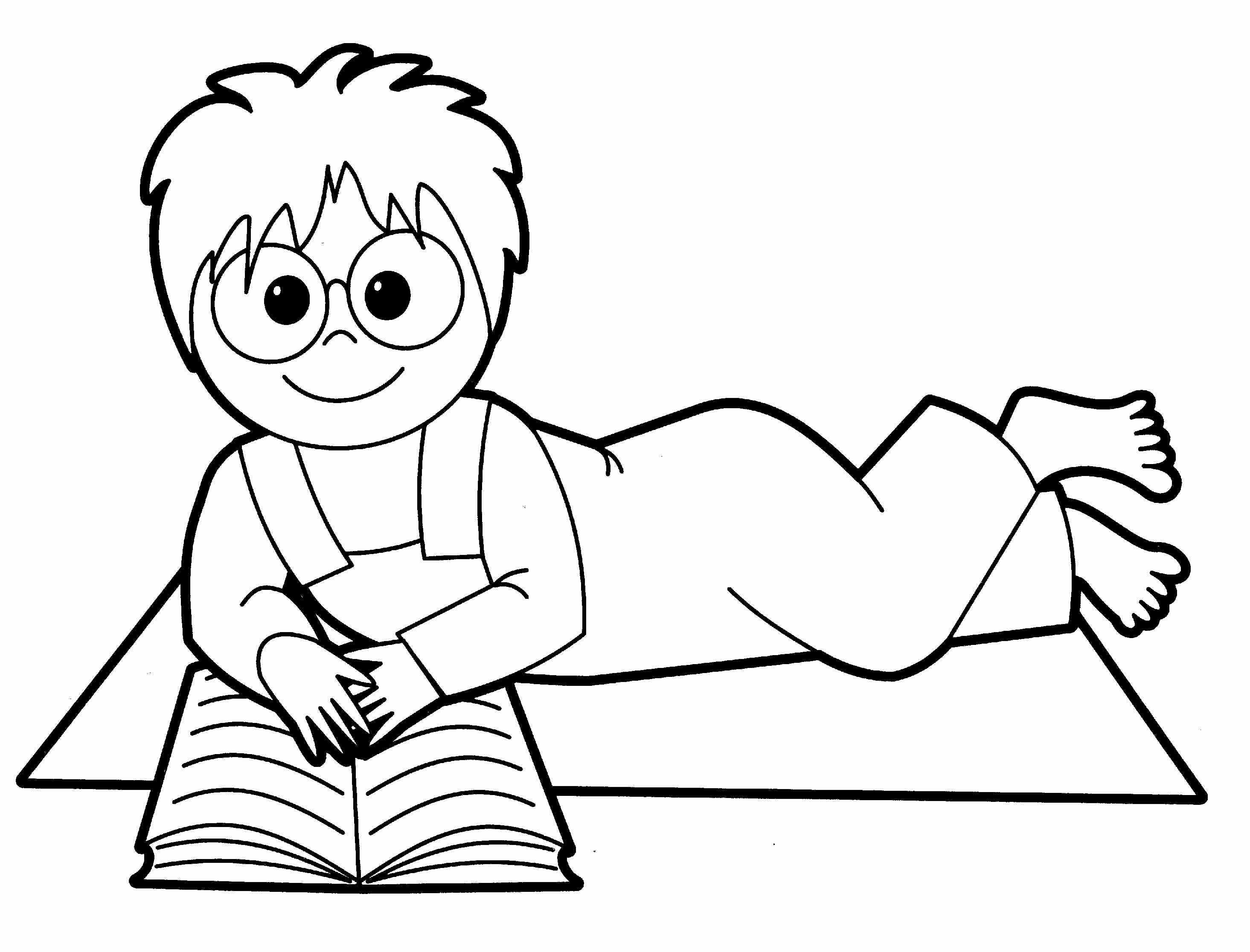 Uncategorized Coloring People world people free coloring pages page printable sunday school on masivy sheets of people