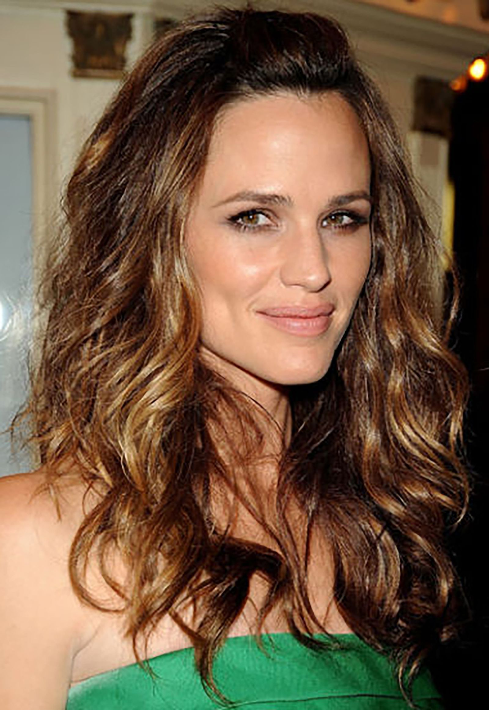 Long Hairstyle Ideas From Celebrities We Love